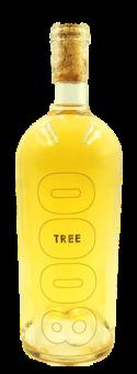 BG Wines 8000 Tree 2016