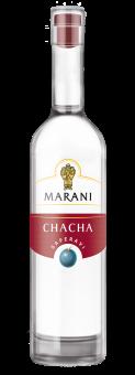 MARANI Chacha Saperavi