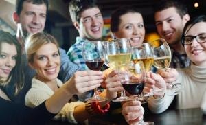 Georgischen Wein kaufen
